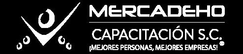 Mercadehoweb.com